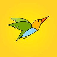 tripraja.com logo