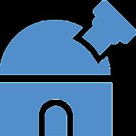 Kubevious.io logo