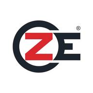 ZEMA Suite logo