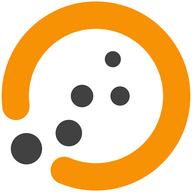 Warp 10 logo