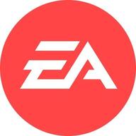 FIFA 13 logo