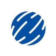 Locus.sh logo