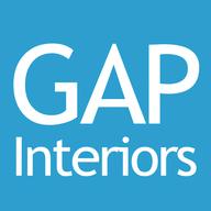ImageCart logo