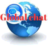Globalchat logo