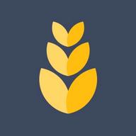 eAgronom logo