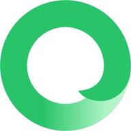 XenoApp logo