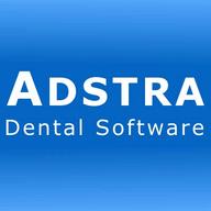 ADSTRA Dental logo