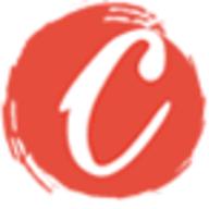 Chefdesk logo