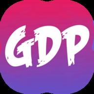 GDrives logo