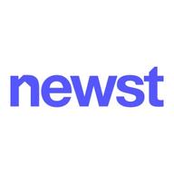 Newst.se logo