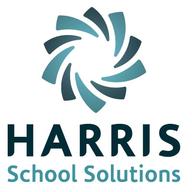 SmartFusion logo