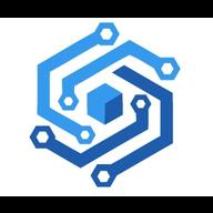 Swiftlogix.co logo