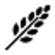 Feed Calculator logo