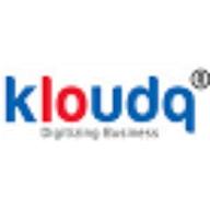 KloudEMS logo