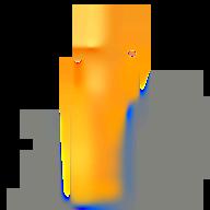 Diet.com logo