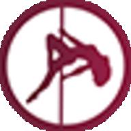 Dancer Tribe logo