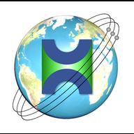 h-xtech logo