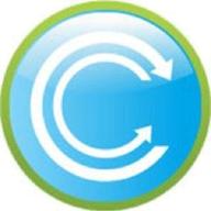 Lapentor logo