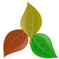 Plantassoc logo