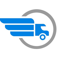 Outfleet logo