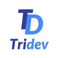 Zesture logo