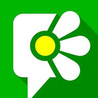 Garden Tags logo