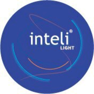 inteliLIGHT logo
