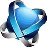 IRender nXt logo