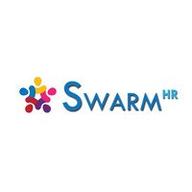 SWARMHR logo