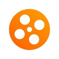 KinoPoisk logo