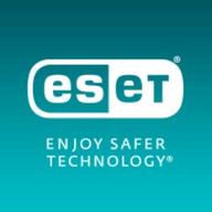 ESET Internet Security logo