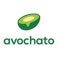 Avochat logo