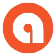 Anygram logo