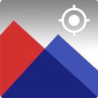 My Elevation logo