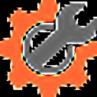 Tekmetric logo