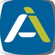 Ai-Evolution logo