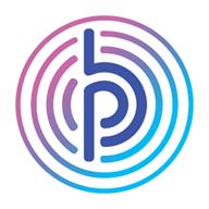 Spectrum Discovery logo