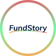 FundStory logo