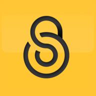 Stashword® logo