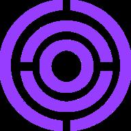Armadill.me logo