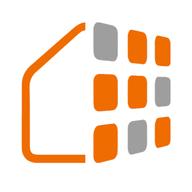 ActionTiles logo