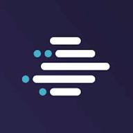Hypersonix.ai logo
