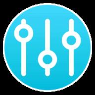 Central Control logo