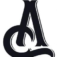 AleForge logo