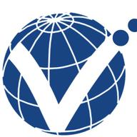 Vyapin Azure Reporting Tool logo
