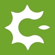 PSCAD logo