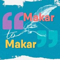 MAKAR logo