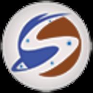 SysInspire OST to PST Converter logo