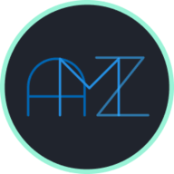 Atomize by Quarkly logo