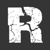 Rockd logo